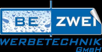 Logo von B2 Werbetechnik GmbH